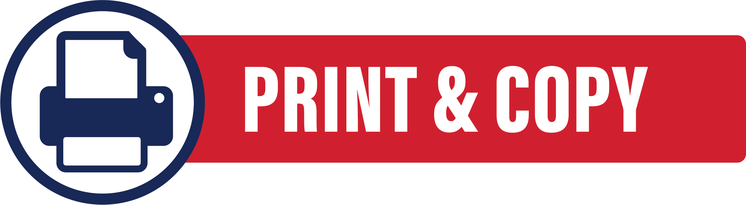 print and copy